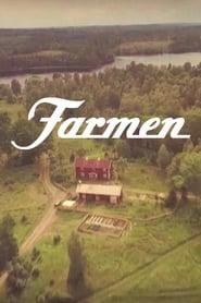 Farmen 2001
