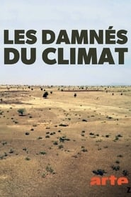 Klimafluch und Klimaflucht