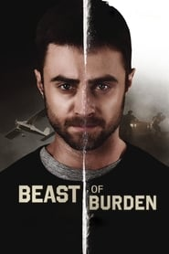 Beast of Burden (2018) Full Movie Watch Online Free