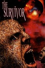 The Survivor 1998