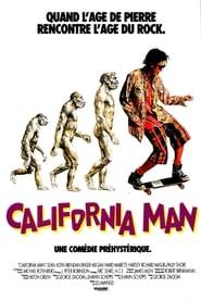 California Man movie