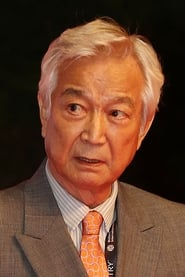 Seong-il Shin