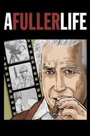 Poster A Fuller Life 2013