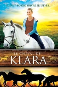 Voir Le Cheval de Klara en streaming complet gratuit | film streaming, StreamizSeries.com
