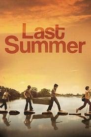 Last Summer (2019)
