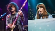 Austin City Limits Season 40 Episode 11 : Ryan Adams / Jenny Lewis