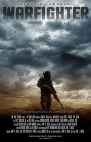 Warfighter 2018