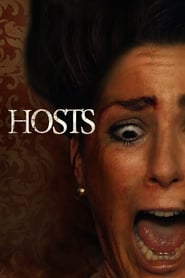 Hosts (Hindi Dubbed)