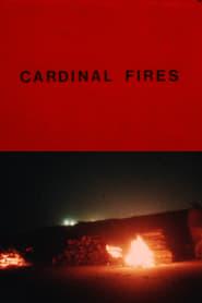 Cardinal Fires