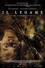 Il legame (The Binding)