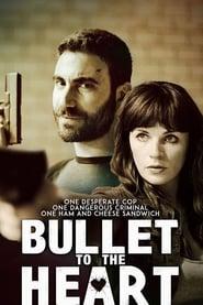 Bullet to the Heart (17                     ) Online Cały Film Lektor PL