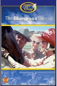 The Bluegrass Special 1977