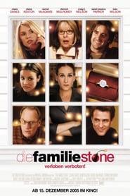 Die Familie Stone – Verloben verboten! (2005)