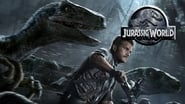 Jurassic World images