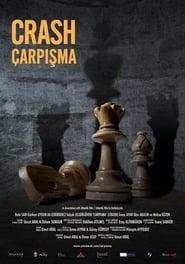 Crash (2005) Zalukaj Online Cały Film Lektor PL