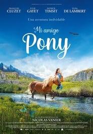 Mi amigo pony 2020