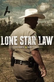 Lone Star Law - Season 4 (2018) poster