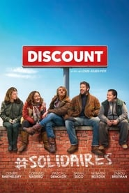 Discount (2014)