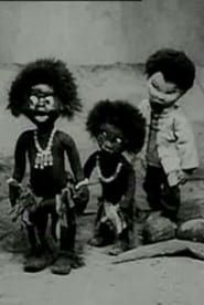 The Adventures of the Little Chinese (1928)