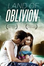 Land of Oblivion (2012)