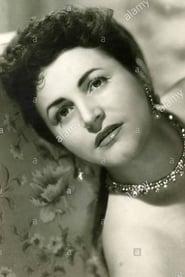 Marisa Colomber