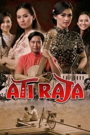 Ati Raja (2019)