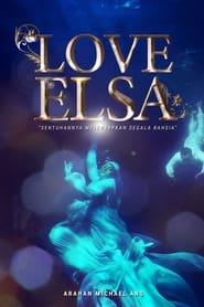 Love Elsa 2021