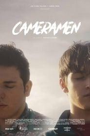 CAMERAMEN (2020)