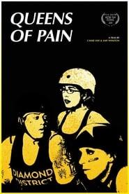 Queens of Pain (2020) Torrent