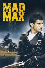 Kijk Mad Max