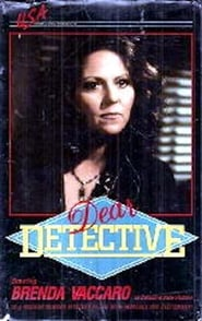 Poster of Dear Detective