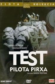 Pilot Pirx's Inquest
