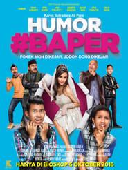 Humor Baper 2016