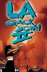 L.A. Crackdown II (1988)