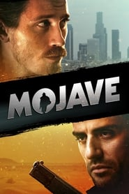 Poster for Mojave