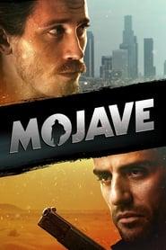 Mojave – Die Wüste kennt kein Erbarmen [2015]