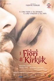I Fiori di Kirkuk 2010