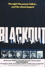 Blackout (1978)