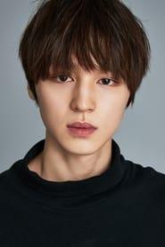 Choi Jae-hyun