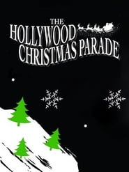 The 88th Annual Hollywood Christmas Parade