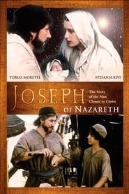Joseph of Nazareth (2000)