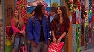 Victorious 2x12