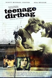 Teenage Dirtbag plakat