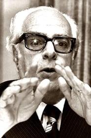 Abel Santacruz
