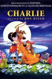 Charlie, mon héros