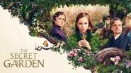 EUROPESE OMROEP | The Secret Garden