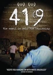 419 (2012)