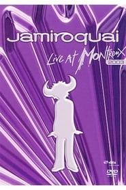 Jamiroquai: Live at Montreux 2003 2003