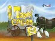 Ed, Edd y Eddy 5x21