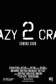 Crazy 2 Crazy : The Movie | Watch Movies Online